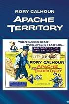 Image of Apache Territory