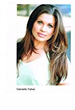 Danielle Fishel's primary photo