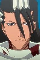 Image of Bleach: Burîchu: Ichigo, Byakuya, Kariya, Battle of the Three Extremes!