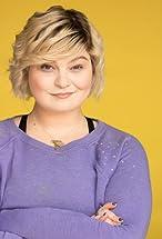 Kylie Sparks's primary photo