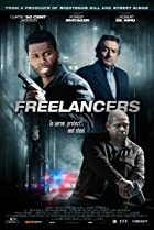 Image of Freelancers
