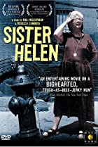Image of Sister Helen