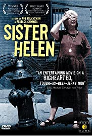 Sister Helen (2002) Poster - Movie Forum, Cast, Reviews