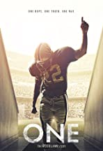 One: The Woodlawn Study