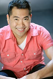 Andrew Pang Picture