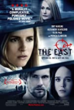 The East(2013)