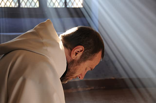 Olivier Rabourdin in Of Gods and Men (2010)