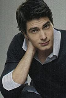 Aktori Brandon Routh