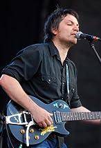 Wilco's primary photo