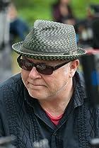 Image of Tibor Takács