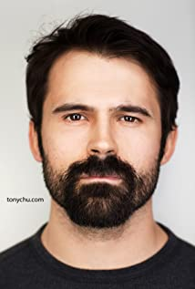Aktori Eric Jacobus