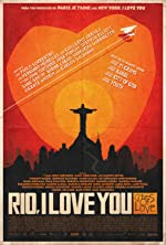 Rio I Love You(2014)