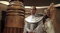 War of the Empires: Close Encounter