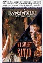 Roadkill: The Last Days of John Martin