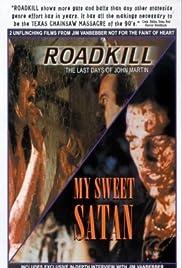 My Sweet Satan(1994) Poster - Movie Forum, Cast, Reviews