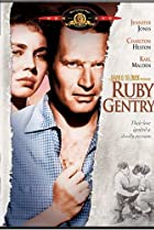 Image of Ruby Gentry