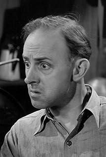 Aktori John Qualen