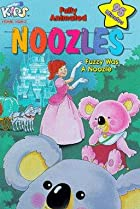 Image of Noozles