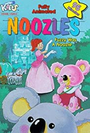 Noozles Poster - TV Show Forum, Cast, Reviews