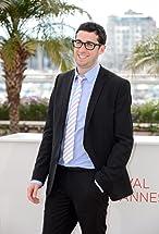 Adam Leon's primary photo