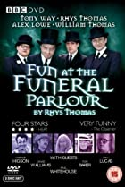 Image of Fun at the Funeral Parlour