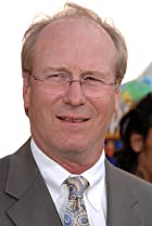Image of William Hurt