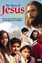 Image of The Story of Jesus for Children
