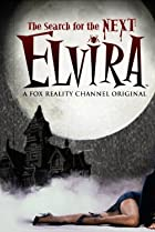 Image of The Search for the Next Elvira