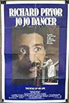 Image of Jo Jo Dancer, Your Life Is Calling
