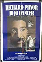 Primary image for Jo Jo Dancer, Your Life Is Calling
