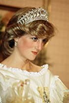 Image of Princess Diana