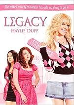 Legacy(2008)