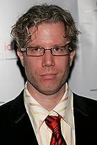Image of Eddie Schmidt