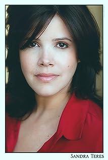 Sandra Teres Picture