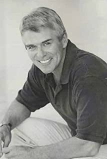 Robert Frank Telfer Picture