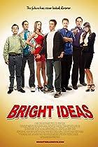 Image of Bright Ideas