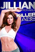 Image of Jillian Michaels: Killer Abs