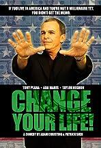 Change Your Life!