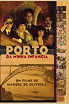 Image of Porto of My Childhood