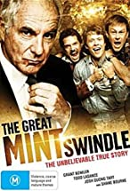 Primary image for The Great Mint Swindle