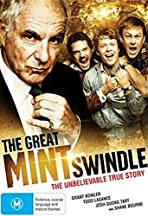 The Great Mint Swindle