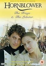 Horatio Hornblower The Wrong War(1999)