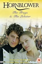 Image of Horatio Hornblower: The Wrong War
