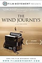 Image of The Wind Journeys