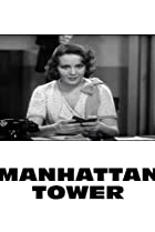Image of Manhattan Tower