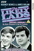 Image of The Likely Lads