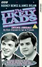 """""""The Likely Lads"""""""