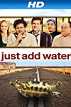 Image of Just Add Water
