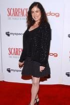 Image of Roberta Pacino