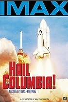 Image of Hail Columbia!